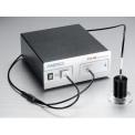 Filmetrics F10-AR 薄膜分析儀