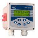 博取+DOG-3082F+高溫在線溶氧儀