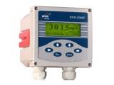 博取+DOG-3082F+高温在线溶氧仪