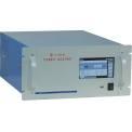 TH-2007型零氣發生器