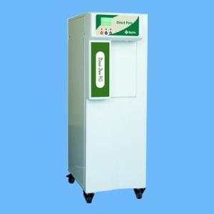 RephiLe Direct-Pure RO 500 纯水系统