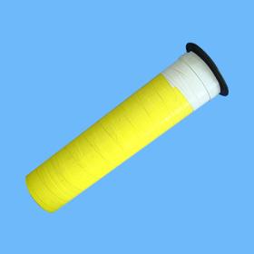 RO膜(适用于Elix 20,RiOs 30;密理博Millipore Cat.CDRC030HG) 兼容耗材