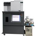 TH-300B大氣揮發性有機物快速在線監測系統