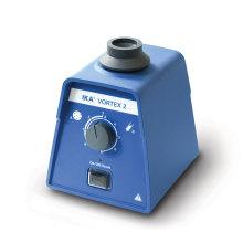 德国IKA/IKA Vortex2 圆周振荡器