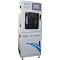 TR2311型COD水质全自动在线分析仪