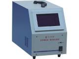 TH-204H型一氧化碳分析仪(便携式)