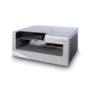 Tecan D300e 超微量加样器