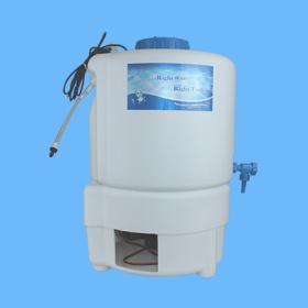 PE 液位水箱 (密理博Millipore Cat.TANKPE030 / TANKPE060) 兼容耗材