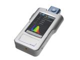 光谱辐射计