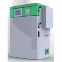 TH-ZX100型高錳酸鹽指數分析儀