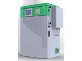 TH-ZX100型高锰酸盐指数分析仪
