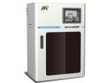 聚光科技总氮在线分析仪