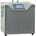 TH-9300污染源汞采样器