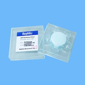 圆片过滤膜RephiDisc PVDF