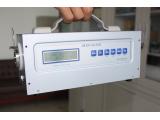 北京COM3600F负离子检测仪