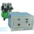 TH-2008H型仪器标定动态气体发生器