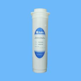 SimpliPak 1/2 (Millipore货号 SIPK0SIA1 / SIPK0SIX2) 兼容耗材