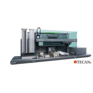 Tecan Te-Chrom®蛋白纯化工作站