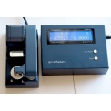 薄膜热扩散系数与导热系数测试仪