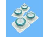 无菌针头式过滤器RephiQuik  PES  RJP3222SH / RJP3245SH  100个/包装