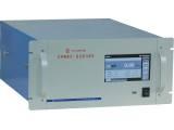 TH-2004H型红外吸收法一氧化碳分析仪