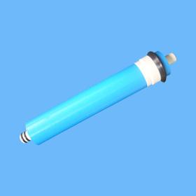 RO膜(适用于Rios 16,Elix 10,Milli-Q Integral 10,Milli-Q Direct 16;密理博Millipore Cat.CDRC60202) 兼容耗材