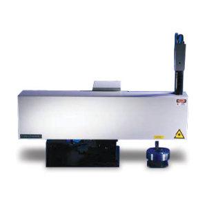 ESL-激光熔融系统-NWR MIR10 CO2