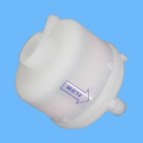 水箱空气过滤器 (密理博Millipore Cat. TANKMPK01 / TANKMPK02) 兼容耗材