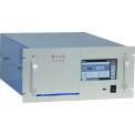 TH-9010汞分析儀