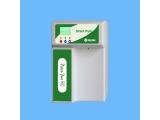 纯水系统RephiLe DP  RO20  RD0R02000
