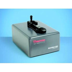 NanoDrop 3300 荧光光度计