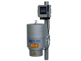 DKK油膜检测器ODL-1600