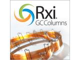 毛细柱Rxi-624Sil ms