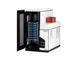 英国Markes全自动热脱附系统TD100-xr