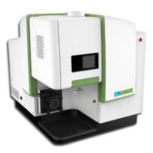 电感耦合等离子体发射光谱仪Avio 200