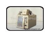 AutoTDS-Ⅰ型热解吸仪