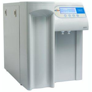 雷磁 UPW系列 实验室纯水系统