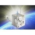 Energetiq 激光驅動白光光源LDLS EQ-99XFC