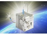 Energetiq 高亮度宽带光源/白光光源
