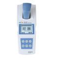 雷磁 DGB-403F型 便攜式余氯二氧化氯測定儀