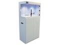 ESI-seaFAST 全自动海水进样系统