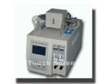 AutoTDS-II型双通道热解吸仪