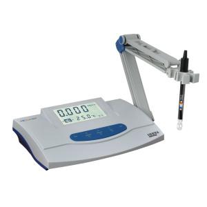 雷磁 DDS-307型 电导率仪