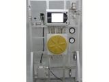 DKK BPM-2000馏程分析仪