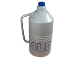 手提式液氮罐