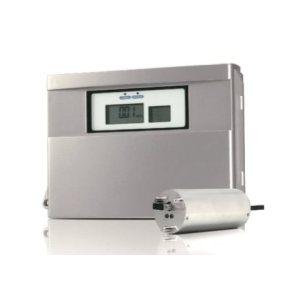 雷磁TSC-10(E)型在线浊度/SS监测仪