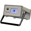 美國EM-KLEEN電鏡腔遠程等離子清潔儀