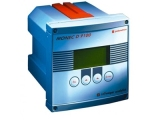 Polymetron9125电导率/电阻率检测系统