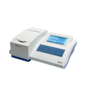 雷磁 WZS-180A型 浊度计