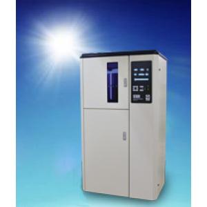 Q-SUN纺织品氙灯日晒老化试验机